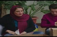 قسمت 12 سریال هیولا(ONLINE)| سریال هیولا قسمت دوازدهم کامل و قانونی