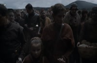 GOT_S08 E05.1080p.Sub_UPTV.co_mp4