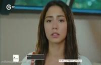 دانلودرایگان قسمت 9 سریال عطر عشق دوبله فارسی دانلود درلینک زیر-