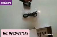 ریزترین دوربین مخفی دنیا 09924397145