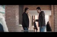 دانلود فیلم پیلوت با کیفیت 720
