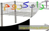 اکتیواتور /فروش دستگاه و پودر مخمل/09128053607/چاپ آبی/فانتاکروم