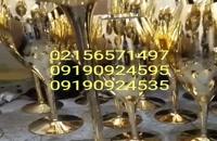 پاشش کروم =پاشش استیل =دستگاه فانتاکروم 02156571497