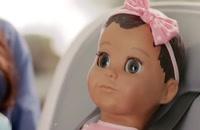 نوزاد لاوابلا