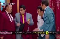 قسمت 9 نهم سالهای دور از خانه (کامل)(ایرانی) | دانلود کامل قسمت 9 سریال سالهای دور از خانه (شاهگوش 2)