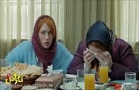 دانلود رایگان فیلم تگزاس 2 ( کامل و بدون سانسور ) + خرید غیر قانونی ( آنلاین ) غیر رایگان