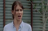 قسمت 13 فصل پنجم سریال The Walking Dead
