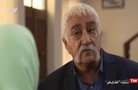دانلود قسمت 19 سریال ستایش 3 پخش 13 مهر 98