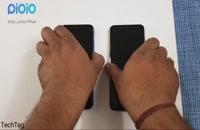 مقایسه و بررسی Redmi Note 7 و Samsung A50