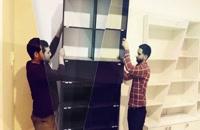 راه اندازی و افتتاح دفتر مرکزی گوهر