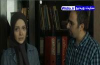 سریال لحظه گرگ و میش قسمت 49 چهل و نهم پخش 5 شنبه 23 اسفند 97 شبکه 3