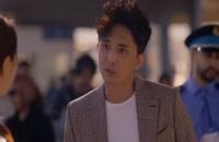 دانلود قسمت 1 سریال کره ای بی خانمان - Vagabond با زیرنویس چسبیده