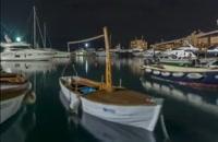 شهر بودوا در مونته نگرو، شهر جذاب در سواحل دریای آدریاتیک - بوکینگ پرشیا