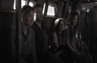 دانلود فصل پنجم سریال ترس از مردگان متحرک – Fear the Walking Dead
