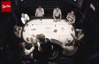 نحوه بازی پوکر   آموزشی