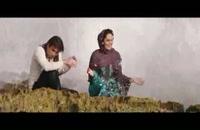 دانلود فیلم شبی که ماه کامل شد با صدای محسن چاوشی