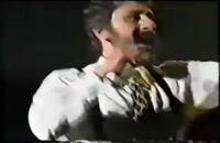 کنسرت ابی جعبه جواهر