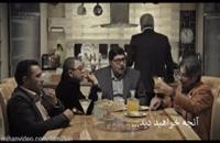 دانلود سریال زیبا وجذاب هیولا باکارگردانی مهران مدیری قسمت8هشت (کامل)(قانونی)(باکیفیت)و رایگان
