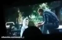 دانلود کامل و رایگان فیلم هزارپا (قسمت اول و دوم) بدون سانسور، با کیفیت به صورت کامل *Full HD