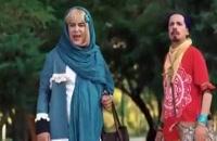 دانلود فیلم سینمایی دم سرخ ها (کامل) ( قانونی)