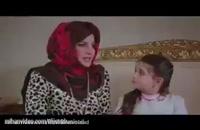"""قسمت 11 هیولا (کامل) دانلود قسمت یازدهم هیولا - """"مهران مدیری"""""""