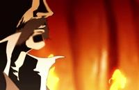 انیمیشن bleach (دانلود انیمیشن)