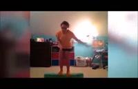 جالبترین - ویدیو : ویدیو های جالب - فهرست کلیپ های ویدیویی جدید خنده دار- جدید