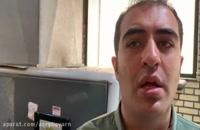 خرید و فروش نخ اکریلیک صدرصد اکریلیک