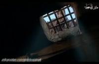 دانلود هشتگ خاله سوسکه قسمت هفتم (قانونی)(online) قسمت 7 سریال هشتگ خاله سوسکه