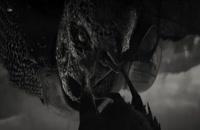 فیلم پسر جهنمی دوبله فارسی