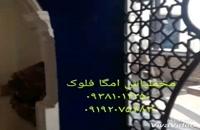 پودرمخمل ترک ایرانی چینی۰۲۱۵۶۶۴۶۲۹۷