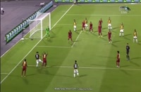 فول مچ بازی دَمَک - الاتحاد؛ (نیمه اول + نیمه دوم) لیگ حرفه ای عربستان