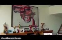 دانلود قسمت دوم و پایانی فیلم تگزاس 2 با کیفیت 720p