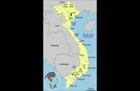 سفر به ویتنام Vietnam  | تفریح و سفر