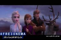 انیمیشنFrozen 2|انیمیشنFrozen 2019|انیمیشن منجمد2|انیمیشن منجمد2019