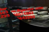 مواد اولیه هیدروگرافیک 02156574663 ایلیا کالر