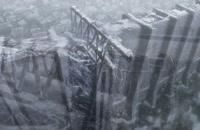 فصل سوم سریال Attack on Titan قسمت 22