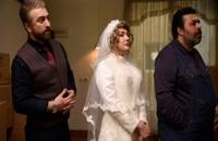 دانلود فیلم کمدی ایرانی کلمبوس