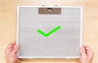 20 ترفند برای تمیز کردن خانه و فرش | nect.ir