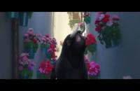 انیمیشن ferdinand نماشا | انیمیشن