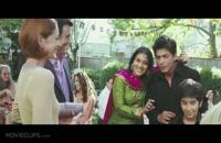 تریلر فیلم من خان هستم My Name Is Khan 2010