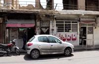 """هشدار جدی؛ بیماری """"زخم زرد"""" پایتخت را تهدید میکند"""