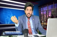 فناوری پلاسما و بشقاب پرنده UFO در اختیار سپاه پاسداران ایران_رودست 199