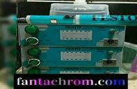 دستگاه مخمل پاش /پودر مخمل /چسب مخمل 02156573155 استیل پاش
