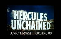 تریلر فیلم هرکول رها شده Hercules Unchained 1959