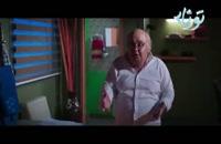 دانلود فیلم تورنا2 با بازی الناز حبیبی /لینک نسخه کامل درتوضیحات