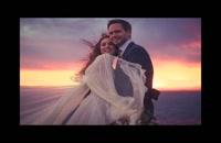 جدید ترین مدل های کیف و کفش عروس-لباس ساقدوش عروس-آرایش عروس-کیف و کفش عروس