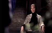 دانلود قسمت 8 سریال احضار (ایرانی)(ترسناک)| دانلود قسمت هشتم احضار (online)