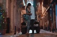 فیلم ترکی her şey aşktan با زیر نویس فارسی (کامل و رایگان )