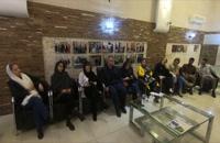 کلینیک دندانپزشکی شرق تهران